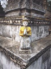 Angkor Wat 140