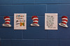 City Year Boston - Read Across America at Mattahunt Elementary School