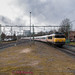 Spoor-6991.jpg