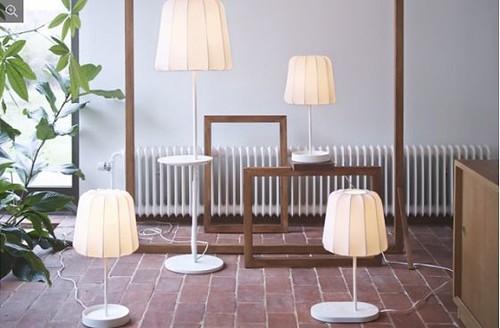 qi充電対応家具-1