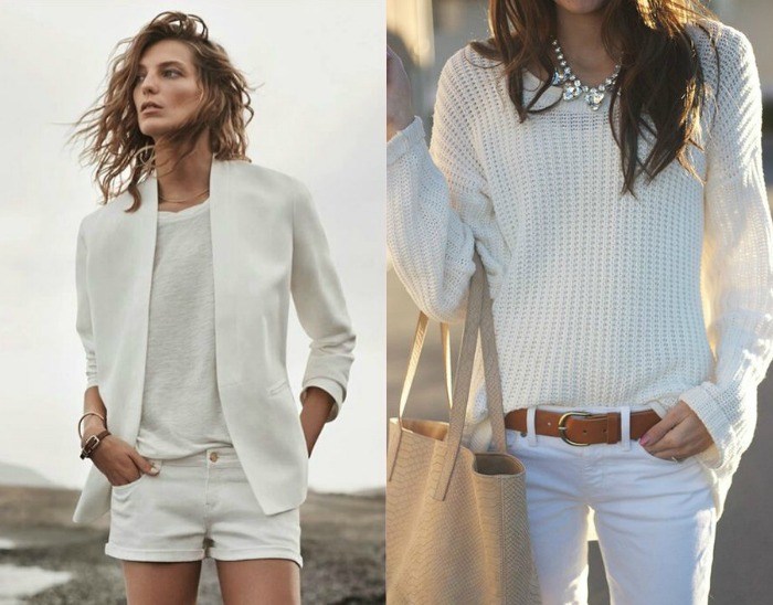 Spring_Outfit_All_white 03