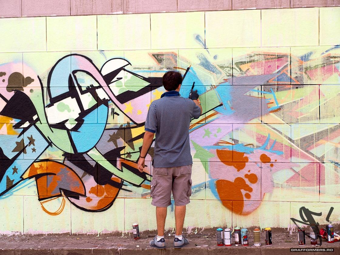 03-20090920-nicolae_titulescu_embankment_session_1-timisoara-grafformers_ro