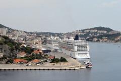 013/106 26-06-2016 Dubrovnik, Croatia