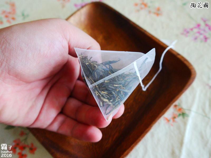28305346800 ff9815584b b - 陶花園良品茶│古早茶攤賣冰鎮冷泡茶