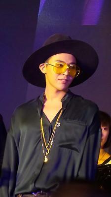 GD-ChowTaiFook-HQs-20141028-HongKong-_013