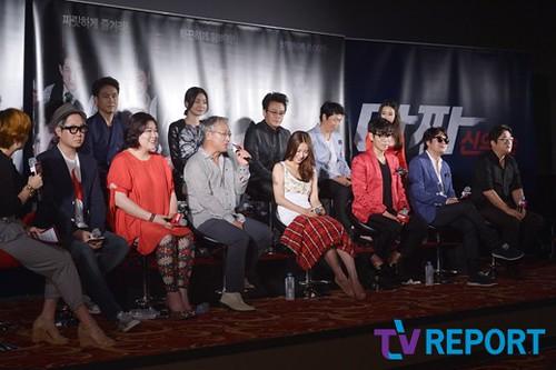 TOPxTazza2-PressConference-Seoul-20140729 (23)