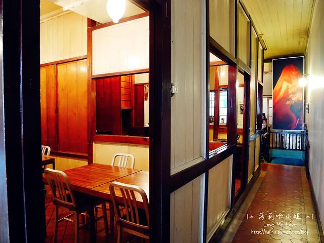 宜蘭餐廳咖啡館下午茶推薦合盛太平 (38)