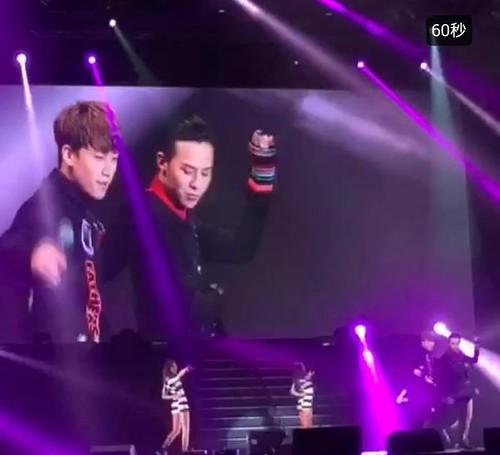 GDYBRI-FanMeeting-Wuhan-20141213_a-017