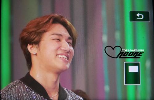BIGBANG - MelOn Music Awards - 07nov2015 - ADORE_TD - 22