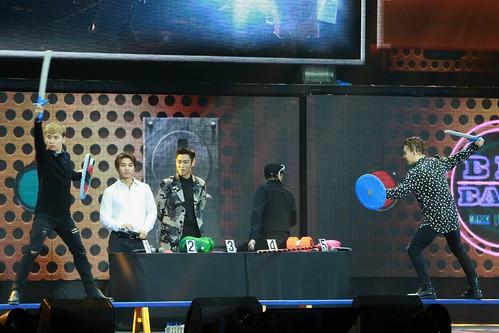 Big Bang - Made V.I.P Tour - Dalian - 26jun2016 - BIGBANG-YG - 06