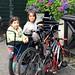 bikes-in-size-order