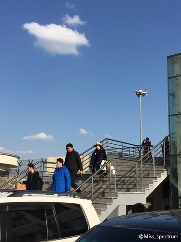 GDYBRI Arrival Hanbin 2015-03-21 Weibo Miss_spectrum  031