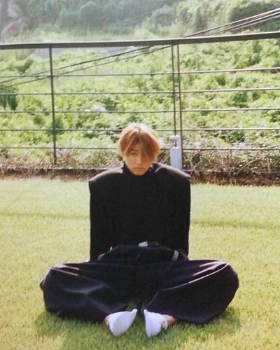 BIGBANG Dazed100 2016 Sept (23)