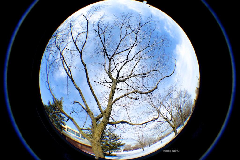 anteketborka.blogspot.com,   ciel 8 1
