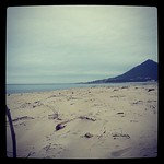 Praia de Caminha