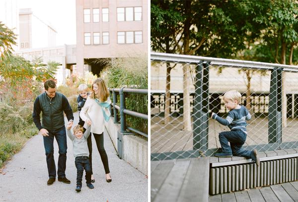 RYALE_Highline_Family-013