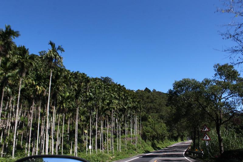 台北往宜蘭。17度C隨拍 (29)