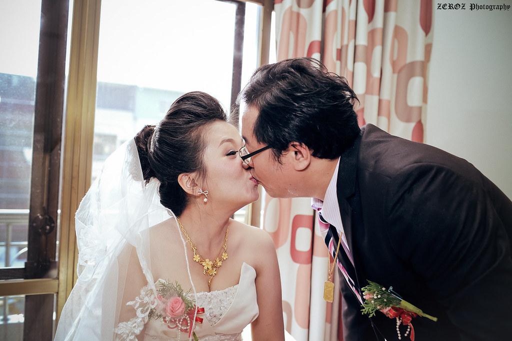 婚禮記錄:育琿&玄芸2352-35-2.jpg