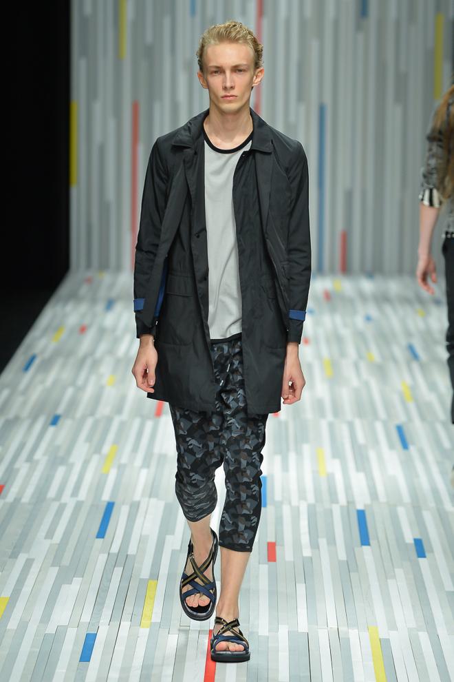 Carol Sapinski3012_SS15 Tokyo FACTOTUM(fashionsnap)