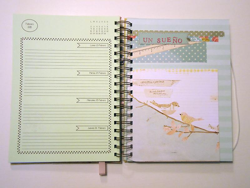 07-agenda-fallera-scpabook