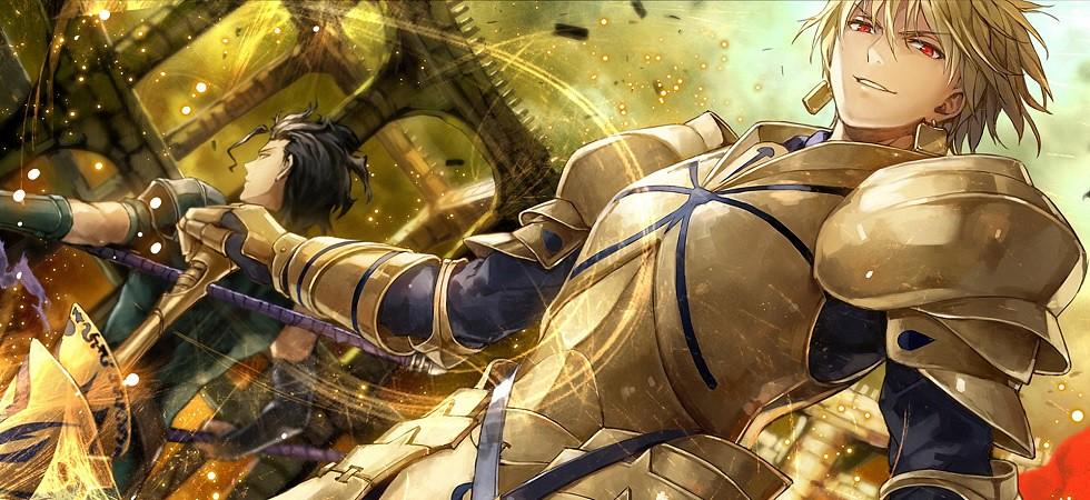 Xem phim Fate/Zero - Fate Zero [BD] | Fate/Zero [BD] | 2 Season Vietsub