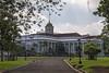 Bogor Kebun Raya 2014 435