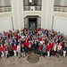 PLC, Family Weekend, October 2014