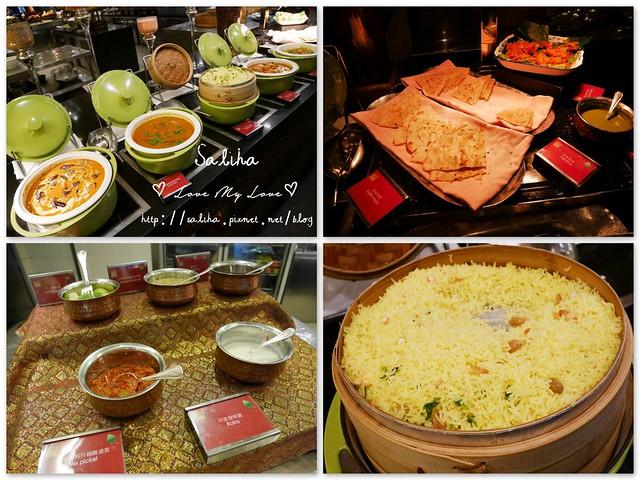 台北飯店午餐下午茶吃到飽遠企cafe (74)