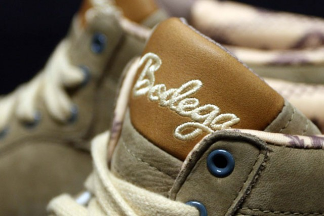 bodega-lacoste-close-up-1-640x426