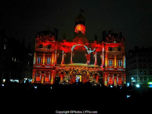 Hôtel+de+Ville+Lyon