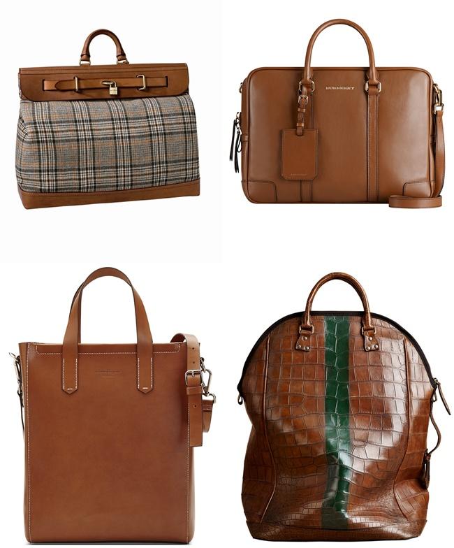 7 bags1