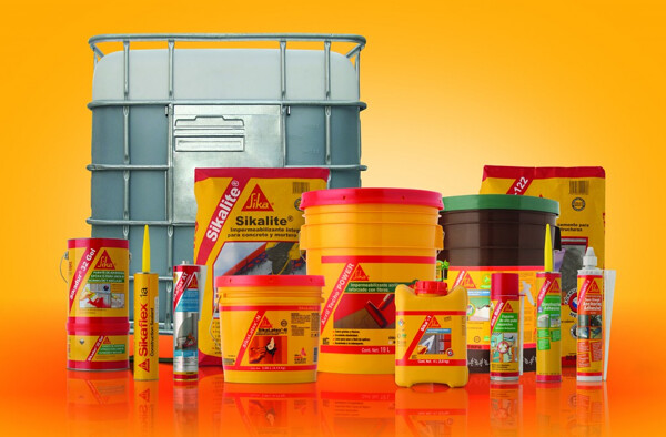 The acquisition will expand Sika's local manufacturing footprint and product range