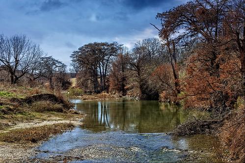 sky tree water landscape texas eos550d