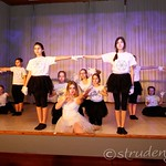 2014-12-14 Tanzblumen-050