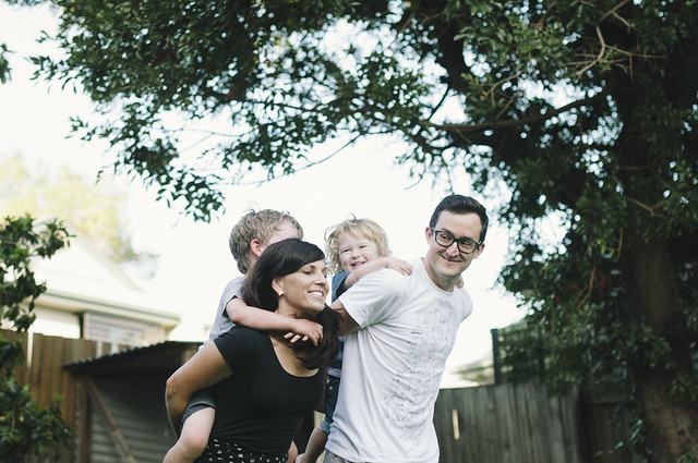 Smith family-0735