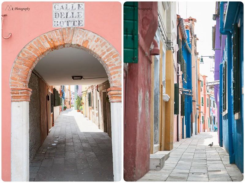 Venice burano (25)