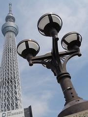 TokyoSkyTree002