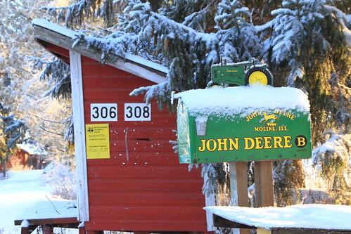 trees winter house suomi finland frost december farm sunny talo talvi winterwonderland winterlandscape laukaa puut maatila joulukuu aurinkoinen ef24105mmf4lisusm kuura valkola talvimaisema canon7d anttospohja talvenihmemaa juhanianttonen ef1635l28iiusm