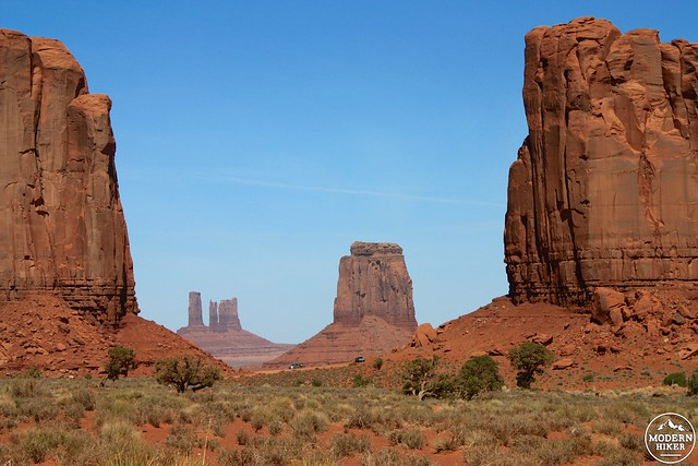monument valley 46