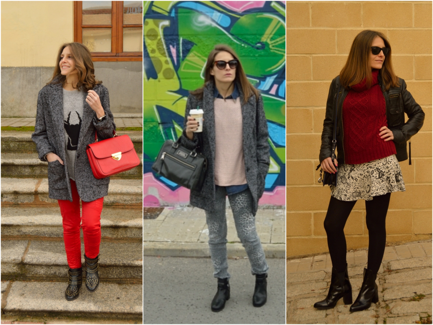 lara-vazquez-madlula-blog-skirt-biker-jacket-burgundy-chic-style_Fotor_Collage