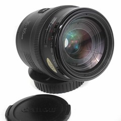 Canon EF 35-105mm f3.5-4.5,A
