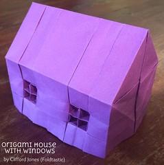 art, art paper, origami, purple, violet, paper, origami paper, pink,