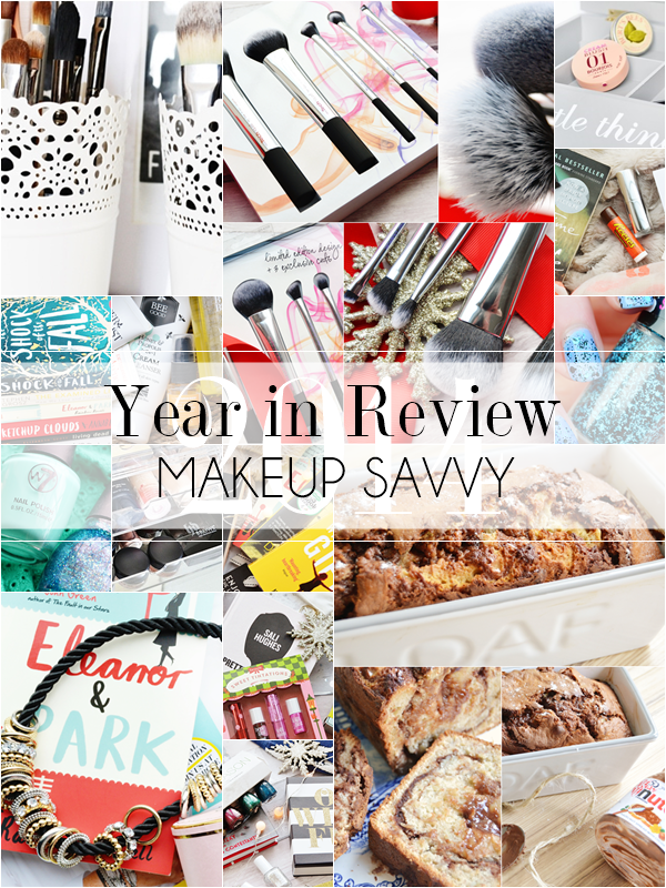 Makeup-Savvy-Year-in-Review