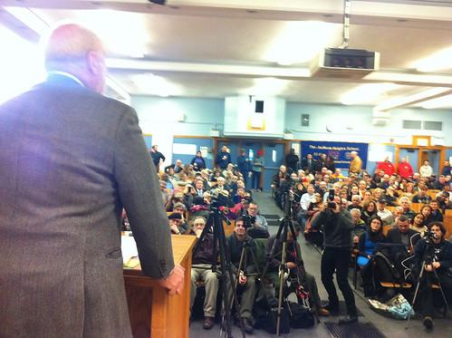 03b_TPP_Stiglitz_Queens_NY