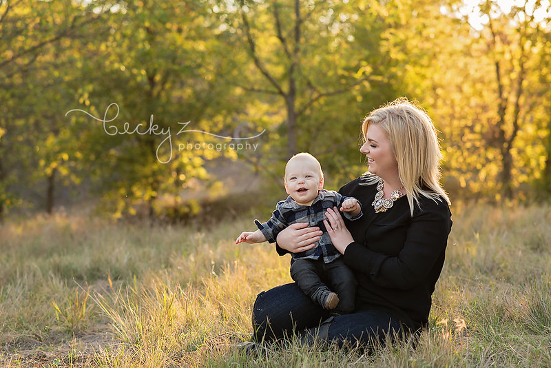 16038339270 a067be3274 c Dallas Family Photographer | The Marshall Family