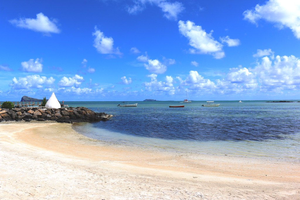 Mauritius Dec2014
