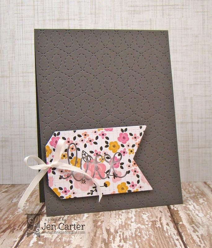 Jen Carter LID Stitched Love Tag Card wm