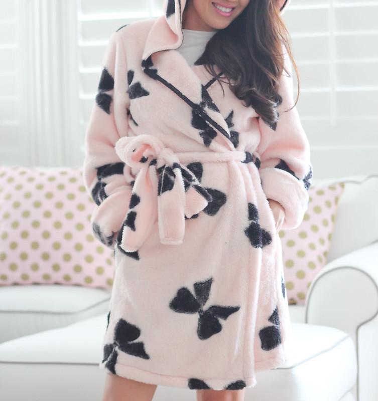 Robe Betsey Johnson S Fashion