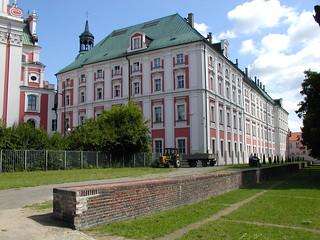 Poznań (08.2005)   (1)