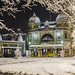 Buxton Opera House by Anna-Phillips